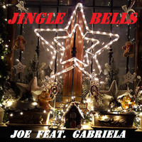 Joe - JINGLE BELLS