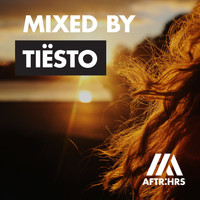 Tiësto - AFTR:HRS (Mixed By Tiësto)