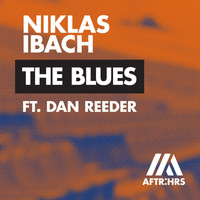 Niklas Ibach - The Blues (feat. Dan Reeder)