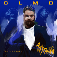 Clmd - Anything (Club Mix [Explicit])