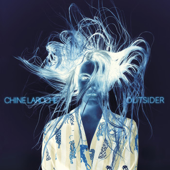 Chine Laroche - Outsider