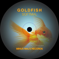 Softmal - Goldfish