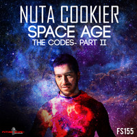 Nuta Cookier - Space Age The Codes Pt. 2
