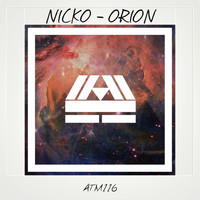 Nicko - ORION