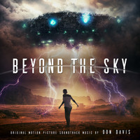 Don Davis - Beyond the Sky (Original Motion Picture Soundtrack)