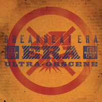 Breakbeat Era - Ultra Obscene