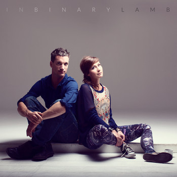 Lamb - In Binary