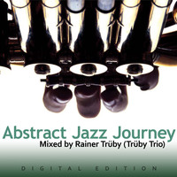 Rainer Trüby - Abstract Jazz Journey