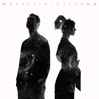 Lamb - We Fall in Love