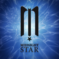 Serj Tankian - Midnight Star (Original Game Soundtrack)