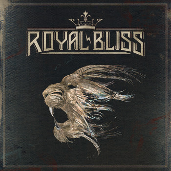 Royal Bliss - Royal Bliss