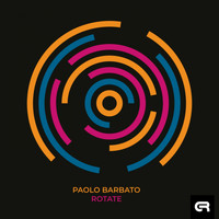 Paolo Barbato - Rotate