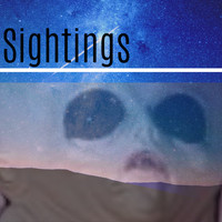 Jonas Hayes - Sightings