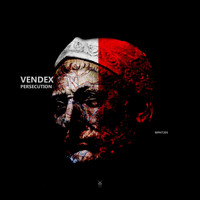 Vendex - Heresy