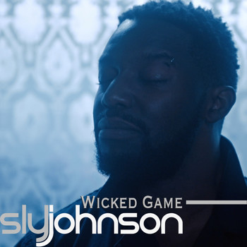 Sly Johnson - Wicked Game
