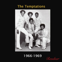 The Temptations - 1966-1969