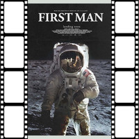 "The Chantels - Sure of Love (From ""First Man"" Original Soundtrack)"