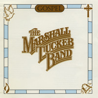 The Marshall Tucker Band - Gospel