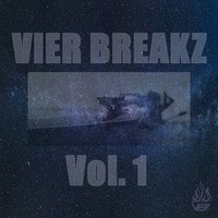 unknown - Vier Breakz, Vol. 1