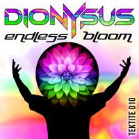 Dionysus - Endless Bloom