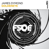 James Dymond - Goldeneye