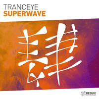 TrancEye - Superwave