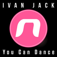 Ivan Jack - You Can Dance