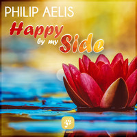 Philip Aelis - Happy by My Side