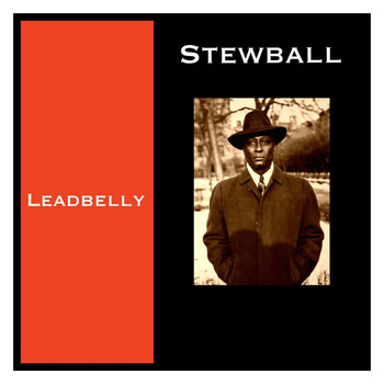 Leadbelly - Stewball