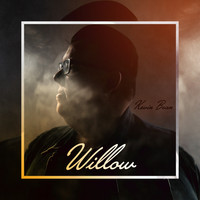 Kevin Bean - Willow