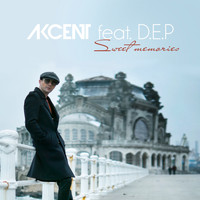 Akcent - Sweet Memories