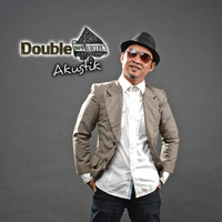 Double A - DOUBLE A (Akustik Version)