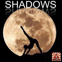 Alex Parlunger - Shadows (IB music iBiZA)