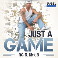 RG - Just a Game