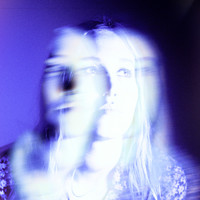 Hatchie - Stay With Me