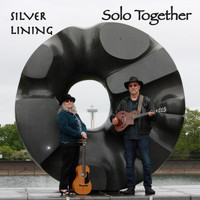 Silver Lining - Solo Together