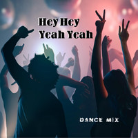 The Trees - Hey Hey Yeah Yeah (Dance Mix)