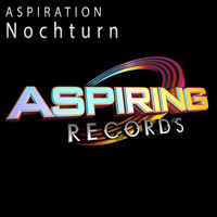 Aspiration - Nochturn