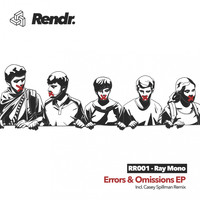 Ray Mono - Errors & Omissions