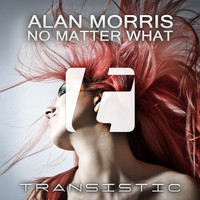 Alan Morris - No Matter What