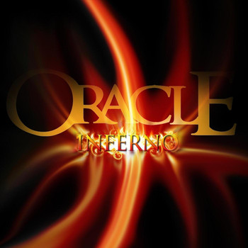 Oracle - Inferno