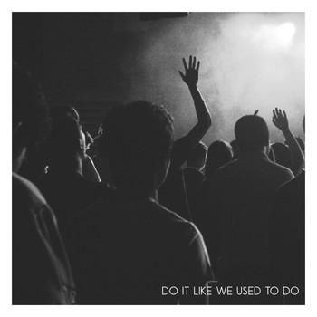 Work Drugs - Do It Like We Used to Do