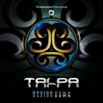 Talpa - Upside Down