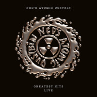 Ned's Atomic Dustbin - Greatest Hits (Live)