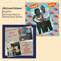 Michael Palmer - Angella & Michael Palmer Meets Kelly Ranks