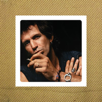 Keith Richards - Talk Is Cheap (2019 - Remaster) (Deluxe Version)