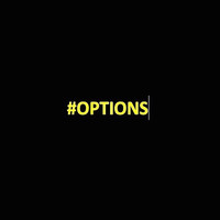 Alpha - #Options (Explicit)
