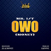 Mr I/T - Owo (Money) (Explicit)