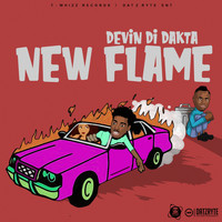 Devin Di Dakta - New Flame (Explicit)