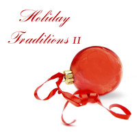 The Party Band - Holiday Traditions II